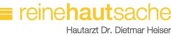 reinehautsache - Hautarztpraxis Dr. Dietmar Heiser
